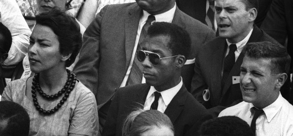 I Am Not Your Negro tallies $3 million at the U.S. box office