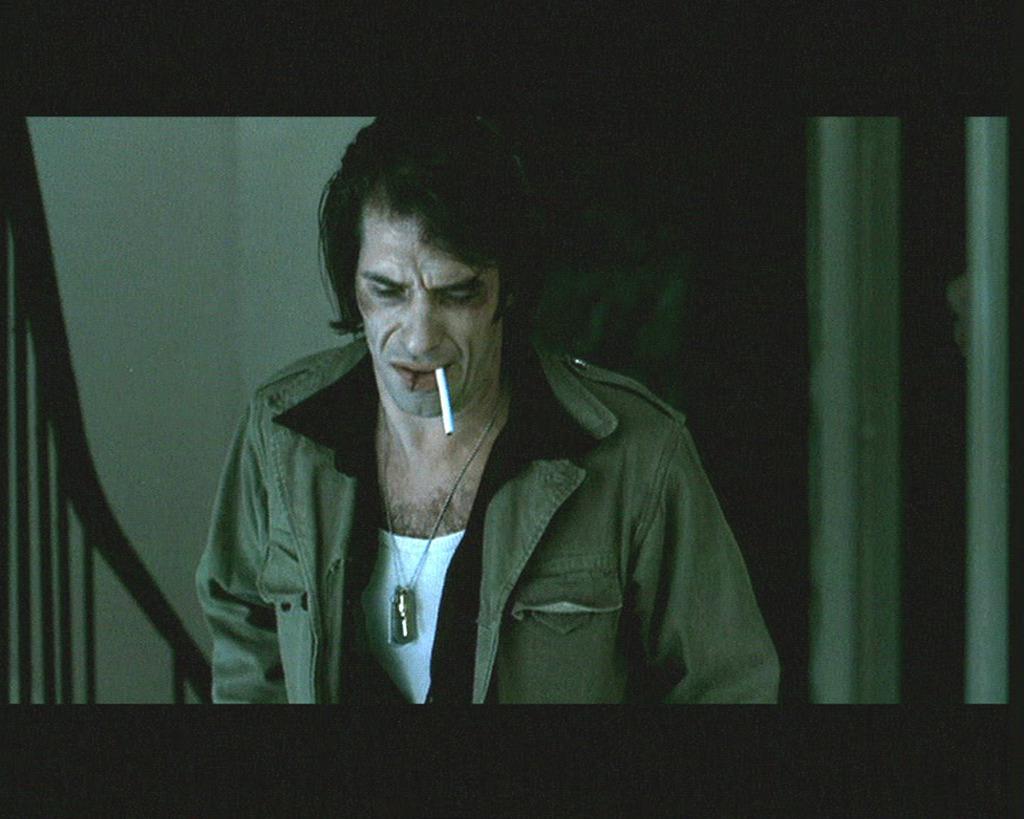 タラゴナ (InCurt) - ヨーロッパ・地中海短編映画祭 - 2003