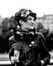 Anne  Royant