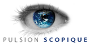 Pulsion Scopique