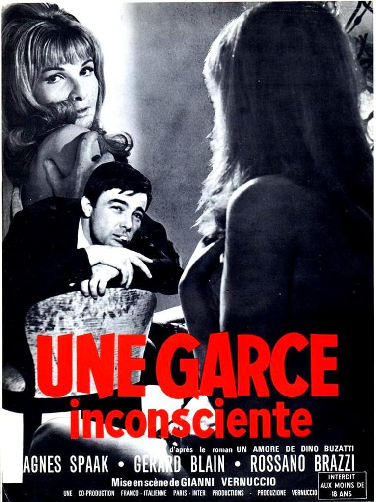 Prima Film
