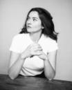 Marie Cécile Lucas