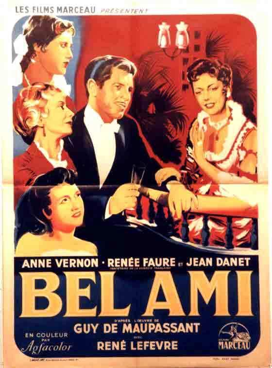 Kleber Film