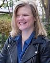 Denise V.  Powers