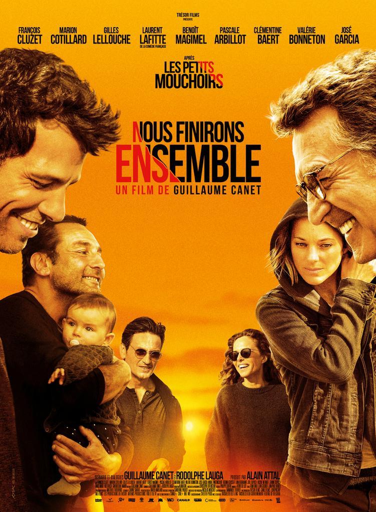 Cascade Film