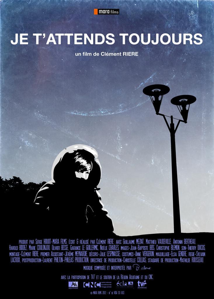 Mara Films