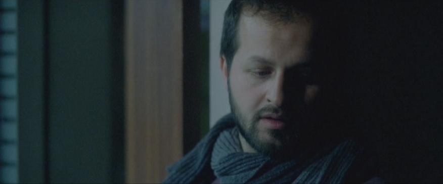Festival of European Films on Wheels of Ankara - 2013