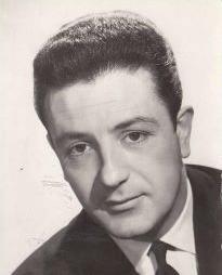 Harold Kay