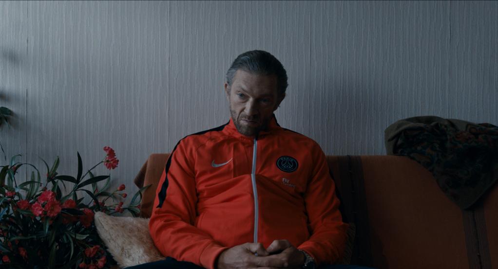 Winterthur International Short Film Festival - 2015