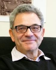 Sylvain Bursztejn Net Worth