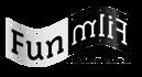 FunFilm Distribution