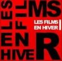 Les Films en Hiver