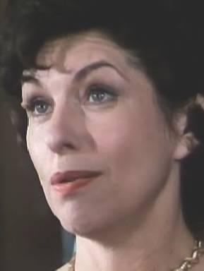 Annie Jouzier