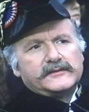 Fernand Berset