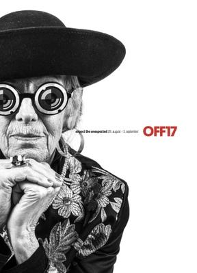 Festival de Cine de Odense - 2017