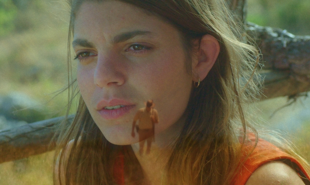 Andréa El Azan