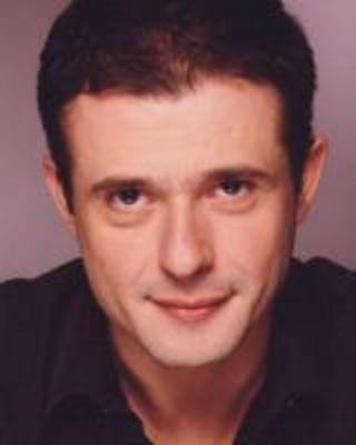 Jean-Marie Rollin
