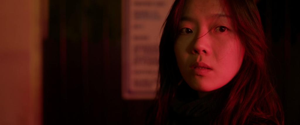 Soon-yong Kim