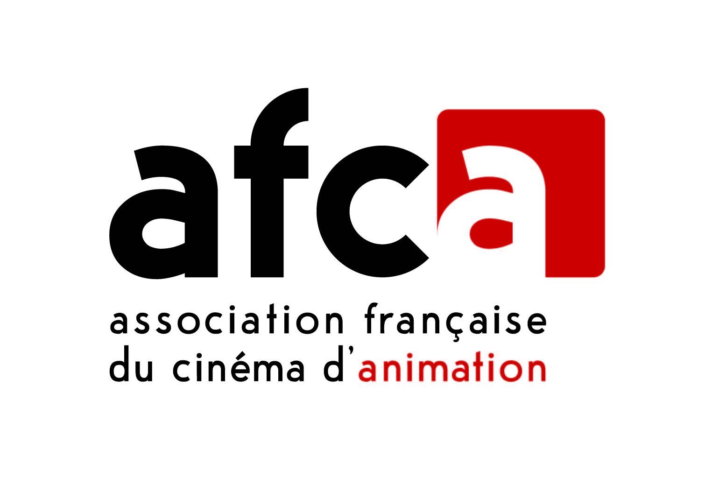"""Résultat de recherche d'images pour """"logo afca"""""""