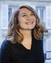 Caroline Vignal - © Philippe Quaisse / UniFrance