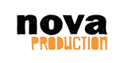 Nova Production
