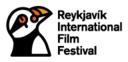 Festival International du Film de Reykjavik - 2021