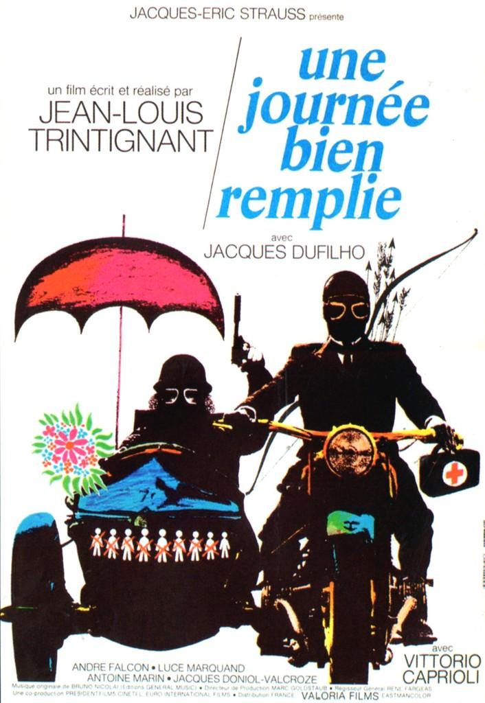 Michèle Bompart