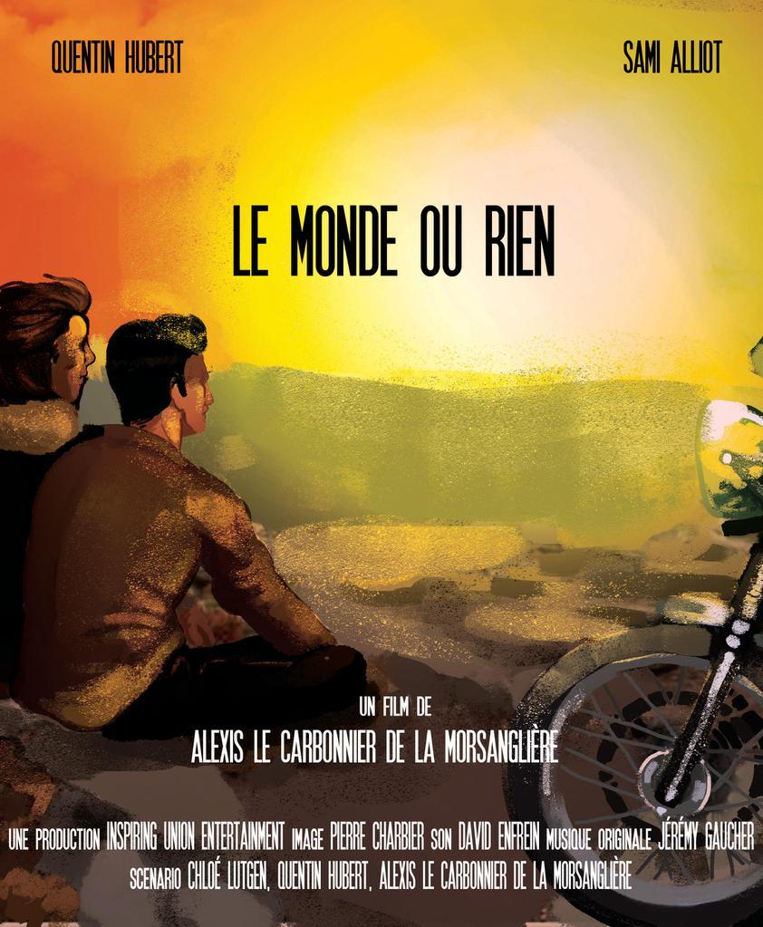Ludovic Renard