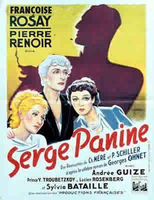 Les Productions Françaises Cinématographiques (PFC)