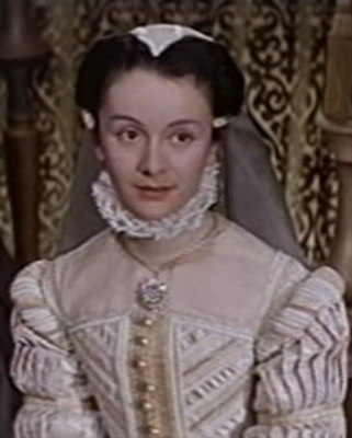 Renée-Marie Potet