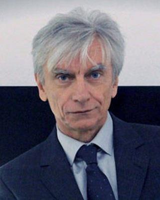 Philippe Duclos