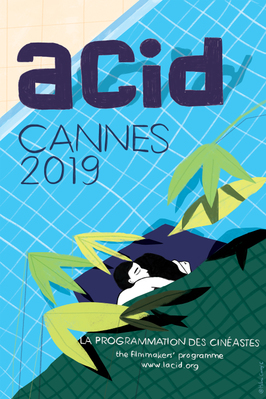 ACID - Cannes - 2019