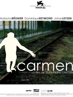 Carmen / カルメン