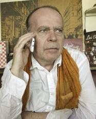 Hervé Bernard