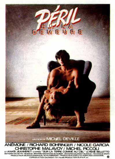 セザール賞(フランス映画) - 1986