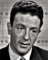 Harold Krzynanowski