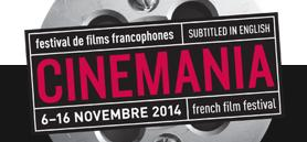 The Cinemania Film Festival in Montreal celebrates its 20th anniversary