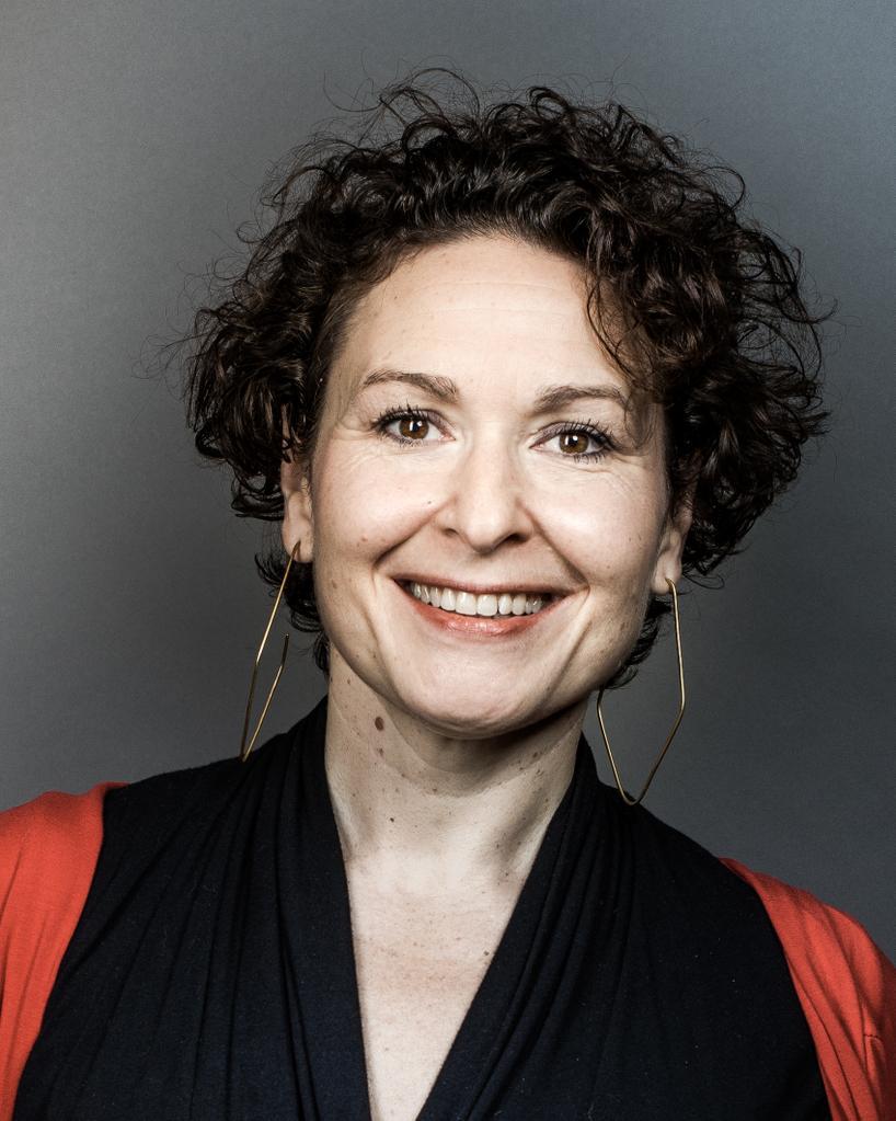 Hélène Juguet