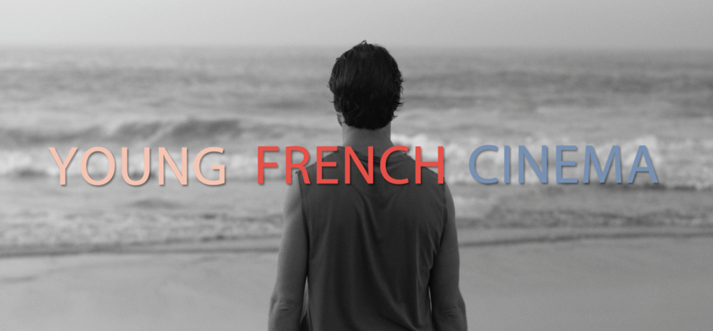 Young French Cinema: ¡Descubra una nueva generación de directores!
