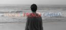 Young French Cinema : Découvrez une nouvelle génération de réalisateurs!