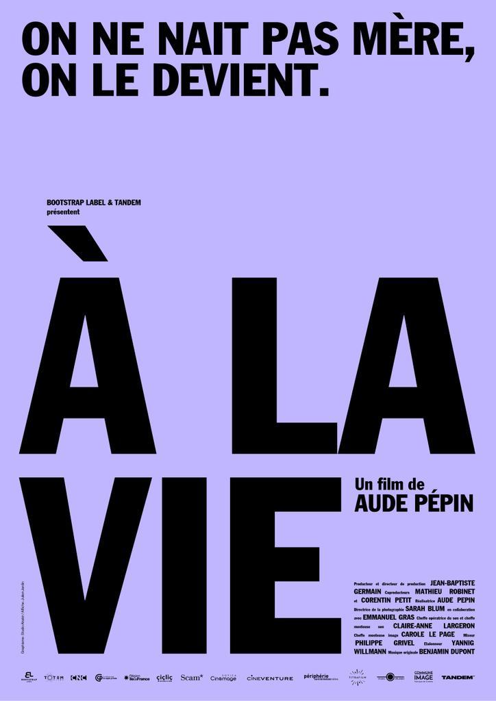 Claire-Anne Largeron