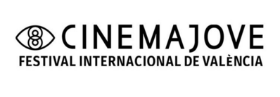 Cinema Jove - Valencia International Film Festival - 2021