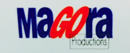 Magora Productions