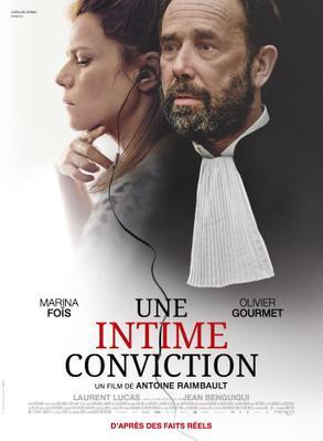 Una intima convicción