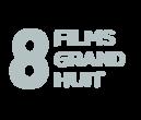 Films Grand Huit