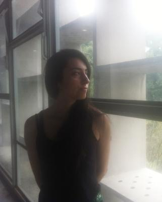 Ana Maria Gomes