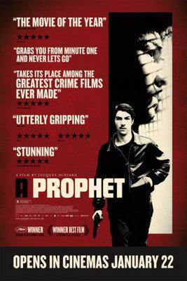 Box-office film français dans le monde - février 2010