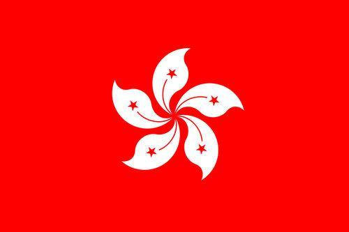Balance de Hong-Kong – 2001