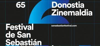 Lista completa de las películas francesas seleccionadas en el 65 Festival de San Sebastián