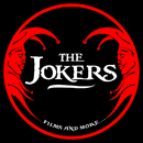 The Jokers Films